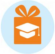 Подарки для учителей и воспитателей