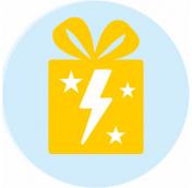 Подарки на День Энергетика