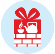 Подарки на День строителя