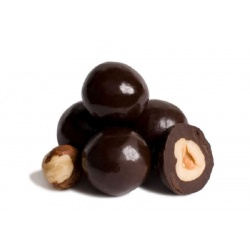 Драже ундук в молочном шоколаде