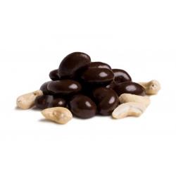 Кешью в молочном шоколаде 100 гр.