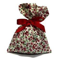 Мешочек текстильный «Многолетник»