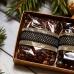 «Кофемания» - подарочный набор