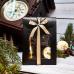 «Энергетическая подзарядка» - подарочный набор