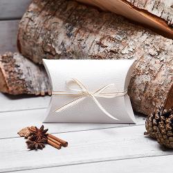 «Перламутр» - подарочный набор