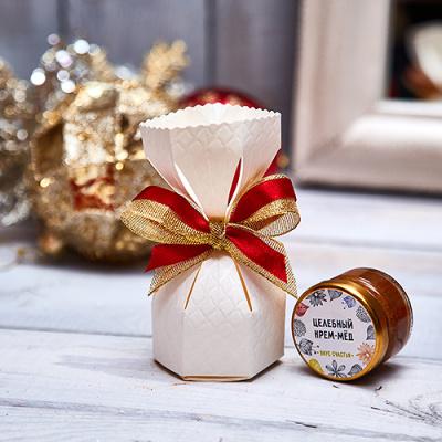 «Маленькое чудо» - подарочный набор
