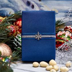 «Оттенки прекрасного» - подарочный набор