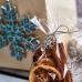 «Зимний напиток» - подарочный набор