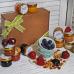 «Сладкое угощение» - подарочный набор