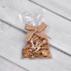 «Мускатный орех» - специи для глинтвейна