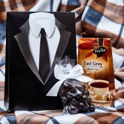 «Джентльмен» - подарочный набор