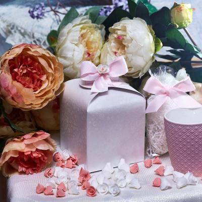 «Лепесток розы» - подарочный набор