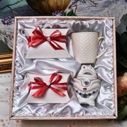 «Леди Мэри» - подарочный набор